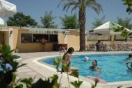 Hotel Crystal Paraiso Verde Foto 1