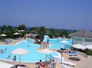 Hotel D'Andrea Mare