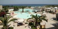 Hotel D'Andrea Mare Foto 2