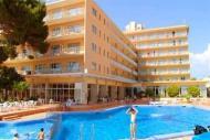 Hotel d'Or Alexandra