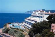Hotel d'Or Punta del Mar Foto 1