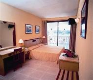 Hotel d'Or Punta del Mar Foto 2