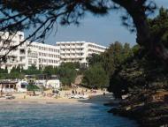 Hotel d'Or Tucan Foto 2