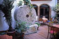 Hotel Da Peppe Foto 1
