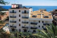 Hotel Da Peppe Foto 2