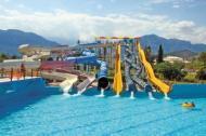 Hotel Daima Resort Foto 1