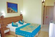 Hotel Daima Resort Foto 2