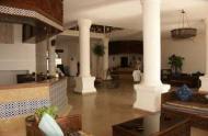 Hotel Daniela Village Foto 2