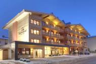 Hotel Das Posthotel