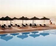 Hotel Dassia Chandris