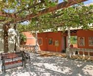Hotel Dassia Chandris Foto 2