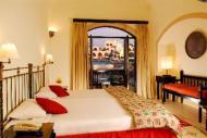 Hotel Dawar El Omda Foto 1
