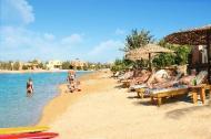 Hotel Dawar El Omda Foto 2