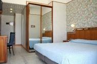 Hotel de France Foto 2