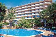 Hotel Delfin Playa