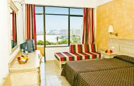 Hotel Delfin Playa Foto 2