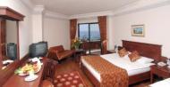 Hotel Delphin de luxe Resort Foto 1