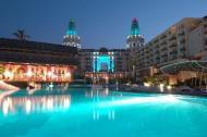 Hotel Delphin Diva Premiere Foto 2