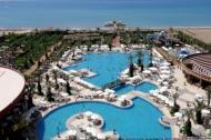 Hotel Delphin Palace Foto 2