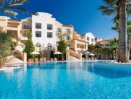 Hotel Denia Marriott La Sella Golf Resort