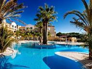 Hotel Denia Marriott La Sella Golf Resort Foto 1
