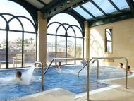Hotel Denia Marriott La Sella Golf Resort Foto 2