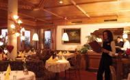 Hotel der Waldhof Foto 1