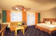 Hotel der Waldhof Foto 2