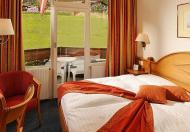Hotel Derby Grindelwald Foto 2
