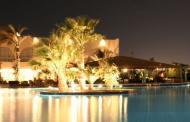 Hotel Desert Rose Foto 1
