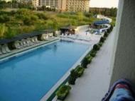 Hotel Desire Beach Foto 1