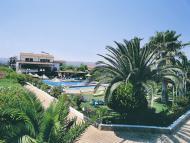 Hotel Despo Foto 1