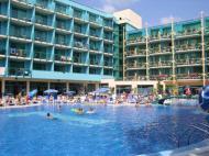Hotel Diamond Foto 2