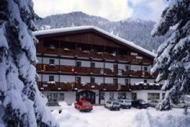 Hotel Diana Canazei Foto 1