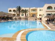 Hotel Diar Yasinne