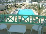 Hotel Diar Yasinne Foto 2
