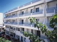 Hotel Dimico Foto 1