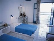 Hotel Dimico Foto 2