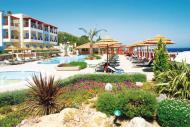 Hotel Dimitra Beach Foto 1