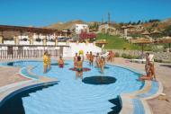 Hotel Dimitra Beach Foto 2