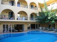Hotel Dimitrios Beach Foto 1