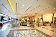 Hotel Dionysos Foto 2