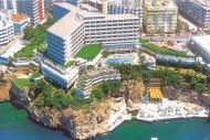 Hotel Divan Talya