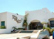 Hotel Dive Inn Foto 1