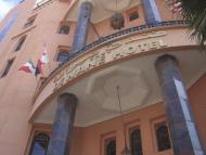 Hotel Diwane Foto 2