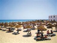 Hotel Djerba Sun Club Foto 1