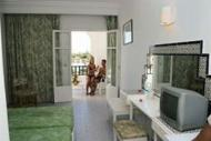 Hotel Djerba Sun Club Foto 2