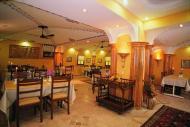 Hotel Dogan Foto 2