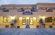 Hotel Dolcestate Foto 1