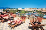 Hotel Dolcestate Foto 2